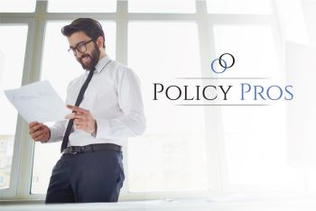 Policy Writing Services